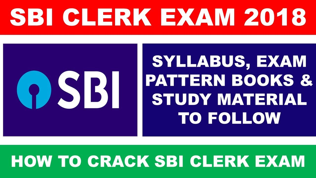 Sbi Associate Po 2014 Syllabus Pdf