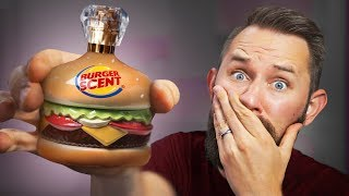 10 Unexpected Products from Popular Brands! thumbnail