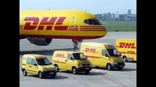 Как пересылать товар в ЕС. Транспортные компании и курьерские службы Польши(, 2017-10-27T08:24:01.000Z)