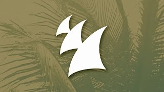 Freischwimmer California Dreamin KhoMha Remix