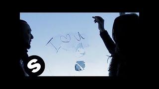 Joshua Khane & Alvita - Calling Your Name (Music Video)