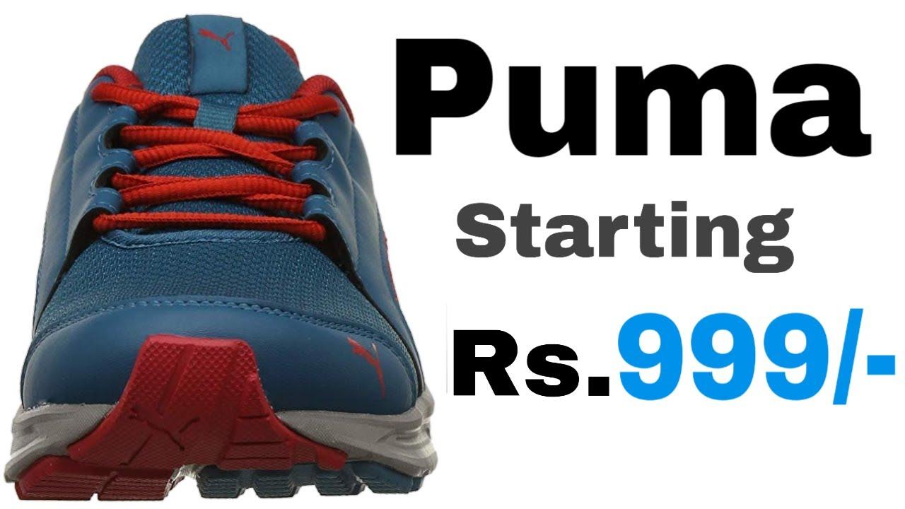 5 top puma shoes/Amazon puma shoes