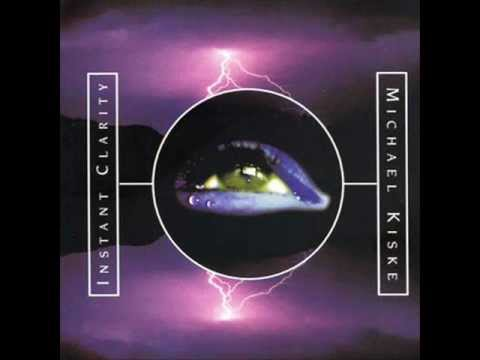 Instant Clarity - Michael Kiske - 1996 Full Album