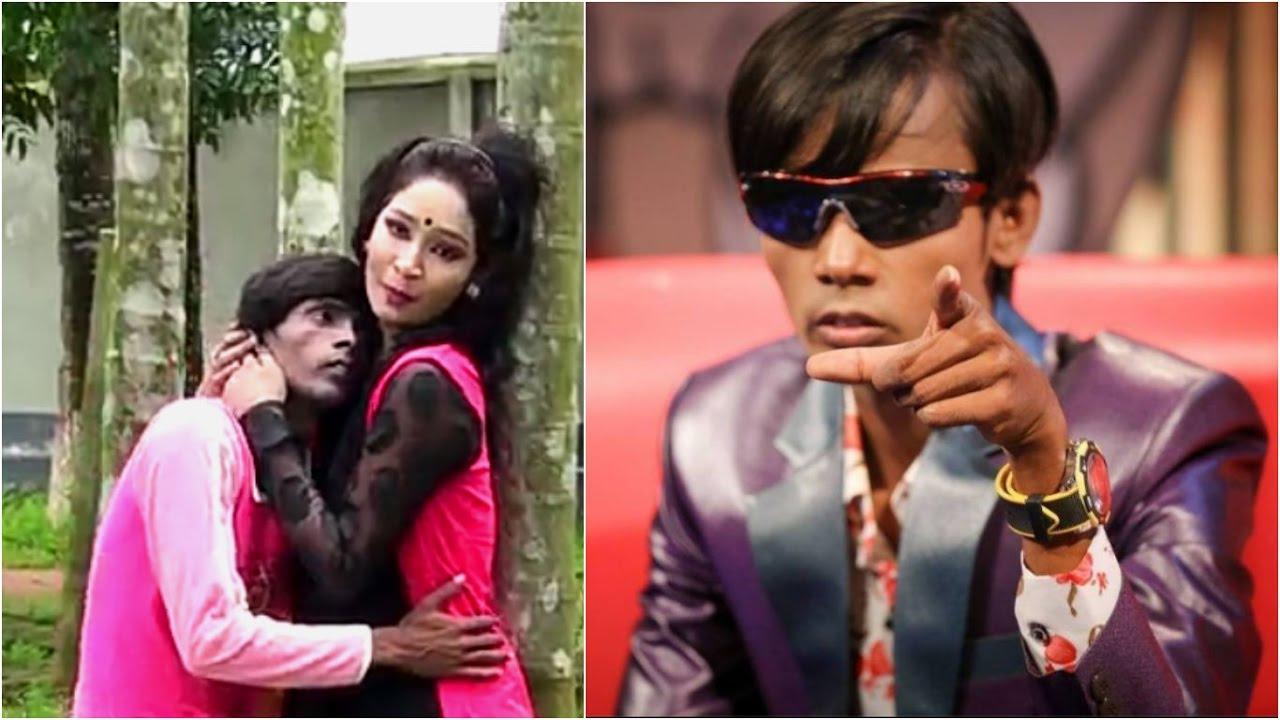 Funny Bangladeshi superstar   ...