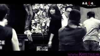 Reel of Kate Tsui 徐子珊