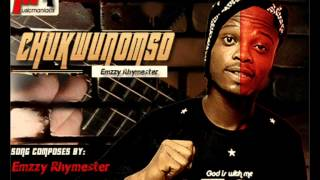 Subscribe to Emzzy Rhymester Official YouTube Channel: http://www.youtube.com/UCyEEEL3qh9uouUWCx5Qm0qQ Enjoy!