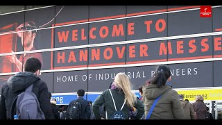 #HM19 - Best of Tuesday