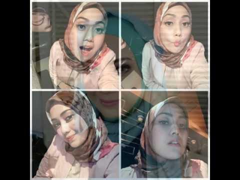 Mia Ahmad - Hingga ke Jannah