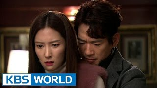 Video First Love Again | 다시 첫사랑 – Ep.15 [Eng Sub / 2016.12.23] download MP3, 3GP, MP4, WEBM, AVI, FLV Maret 2018