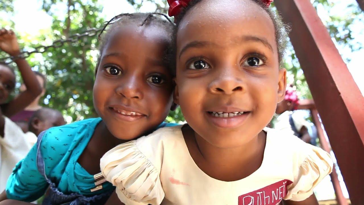 Haiti ARISE Promo 2021