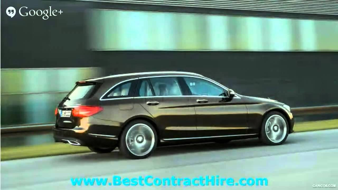 Mercedes Benz Lease Calculator UK 0800 6890540 BestContractHirecom