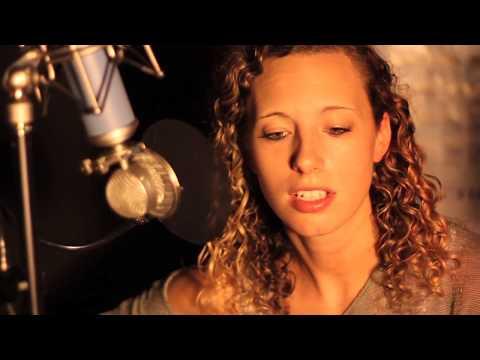 Win or Lose - Original Song - Lakyn Brinkman