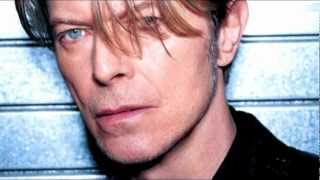 Скачать David Bowie Where Are We Now