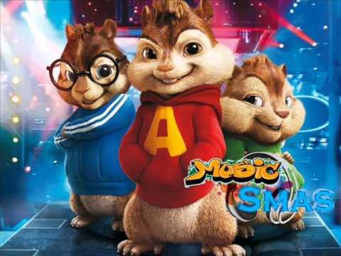 Feliz cumplea os alvin y las ardillas youtube for Alvin y las ardillas