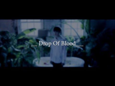 Drop Of Blood - Fanfiction - Yoonmin