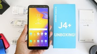 Samsung Galaxy J4 Plus Price In Egypt Compare Prices