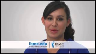 Healthcare Career Training At Ibmc College In Fort Collins, Greeley, Longmont And Cheyenne