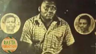 The Mulemena Boys – A Tribute To The Late Emmanuel Mulemena [1984 Full Album]