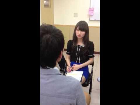 幸福拼圖Yin99:學員與助理妹妹,上課聊天實況