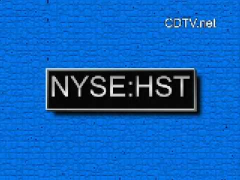 CDTV.net 2008-12-22 Stock Market News Dividend Report