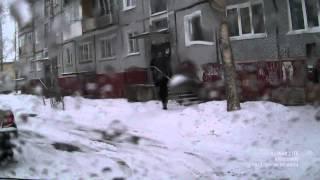 Мошенницы обманывают пенсионеров. Северодвинск