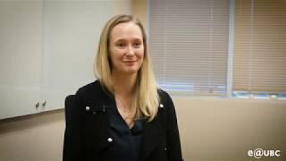 Meet Rachel from Zennea