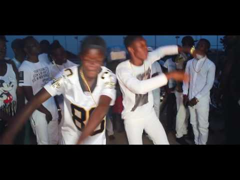 Boston Sedo _ ZOZOHE (Official clip) 2016