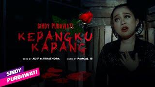 Download lagu Kepangku Kapang
