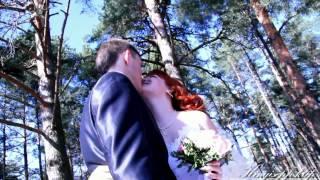 свадебный музыкальный клип.mp4