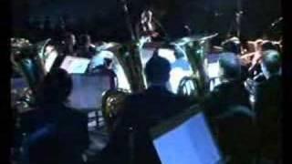 """Młodzieżowa Orkiestra Dęta OSP Kępno - """"Rendez Vous 4"""""""