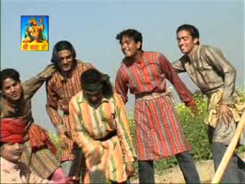 Mhane Parna De Bapu || New Released Rajasthani Song