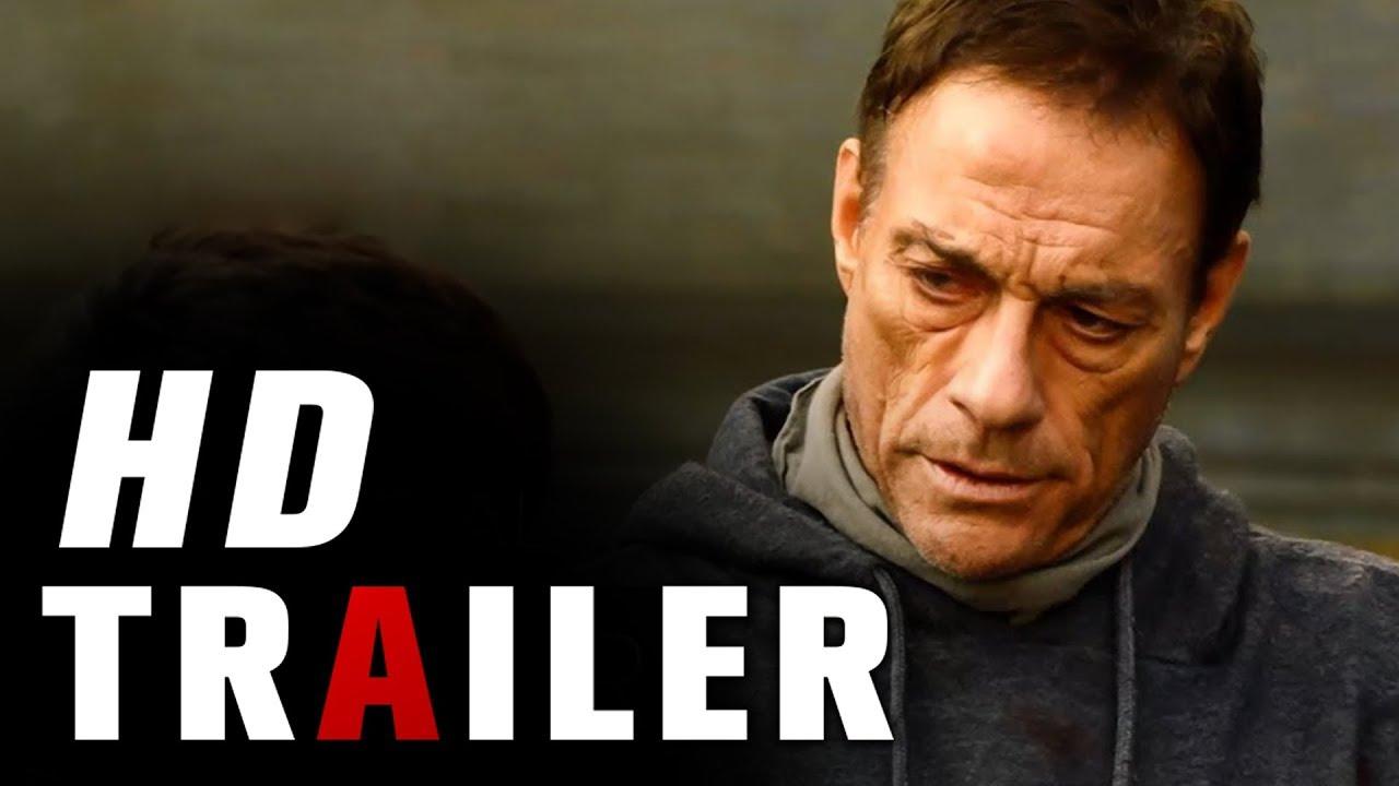 Jean Claude Van Damme on 'Breakin',' 'Bloodsport