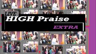 Video High Praise Extra @ NCC Edmonton download MP3, 3GP, MP4, WEBM, AVI, FLV Juni 2018