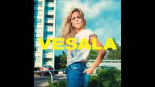 VESALA - Sinuun minä jään (+sanat) 2016