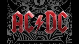 Video acdc-thunderstruck (crookers remix) download MP3, 3GP, MP4, WEBM, AVI, FLV Mei 2018
