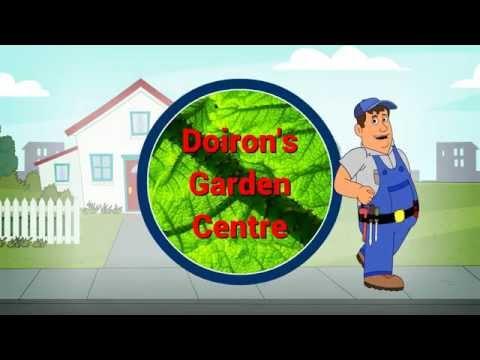 Doiron's Garden Centre