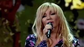 Ирина Билык - Поговори со Мною Мама