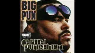 Big Punisher  Punish Me Feat Miss Jones lyrics