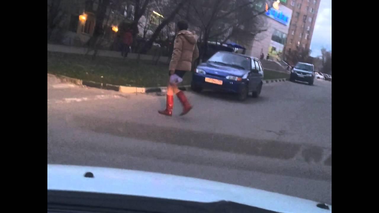 Покупайте безопасно через bigl. Ua ➔ корсажи и корсеты женские в магазинах украины. Сравните цены и. Корсет женский черный атлас батал.
