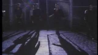 Video China Girl Gang Fight Scene download MP3, 3GP, MP4, WEBM, AVI, FLV Agustus 2018
