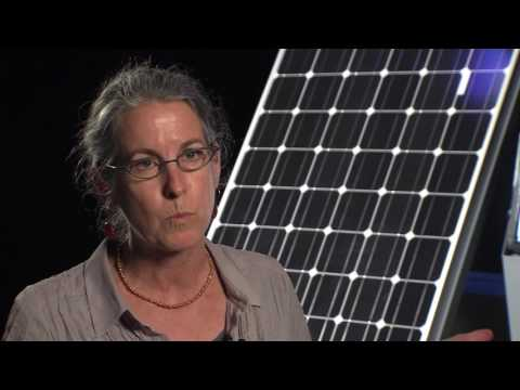 CityStream: Solar in Seattle
