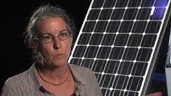 CityStream: Solar in Seattle
