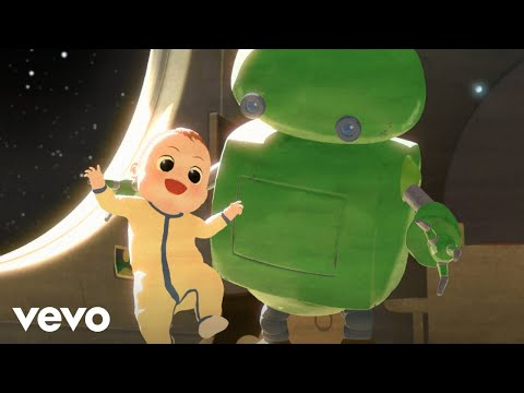GReeeeN - 「星影のエール」MUSIC VIDEO