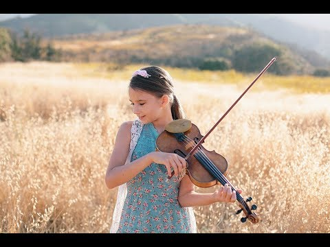 Alan Walker Faded Violin Cover Mp3 Download