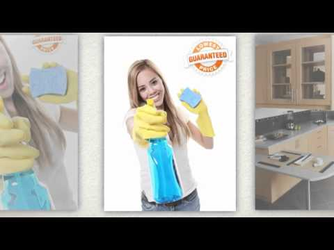 House Cleaning Services in Hillsborough CA  (415) 506-9261