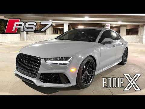 i-moved-to-chicago!-+-future-of-my-rs7