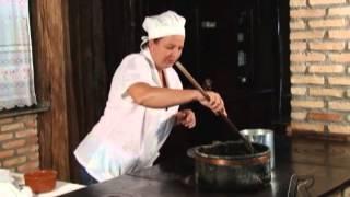 culinária maria isabel
