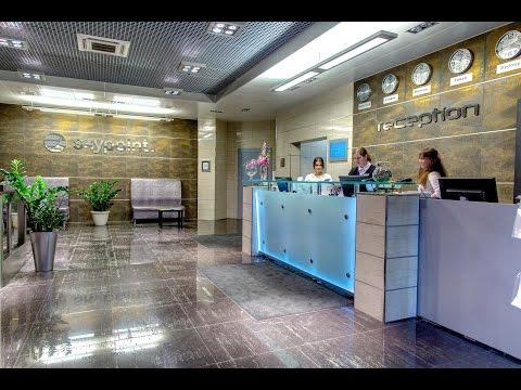 Гостиница Скай Пойнт Шереметьево. Отель Sky Point со скидкой от АЛЕКС-ТУР