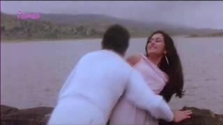Asha Bhosle,Kishore Kumar - Mausam Pyar Ka. . .Rang Badal