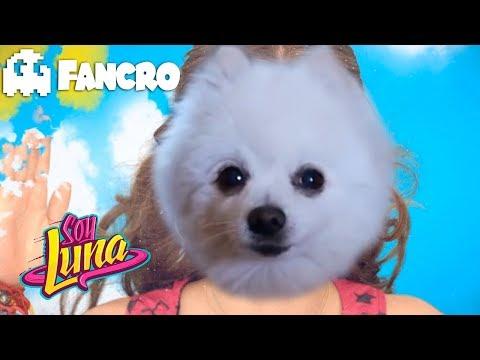 Alas - Soy Luna (Cover Perros)